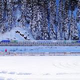 Gäste-Biathlon 31.12.13