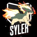 Syler 254