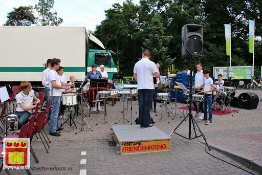 afsluitende activiteit. Fanfare Vriendenkring overloon 29-06-2012 (101).JPG