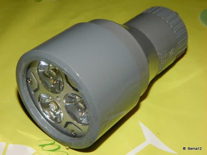 Phare additionnel à LED DSCN2131