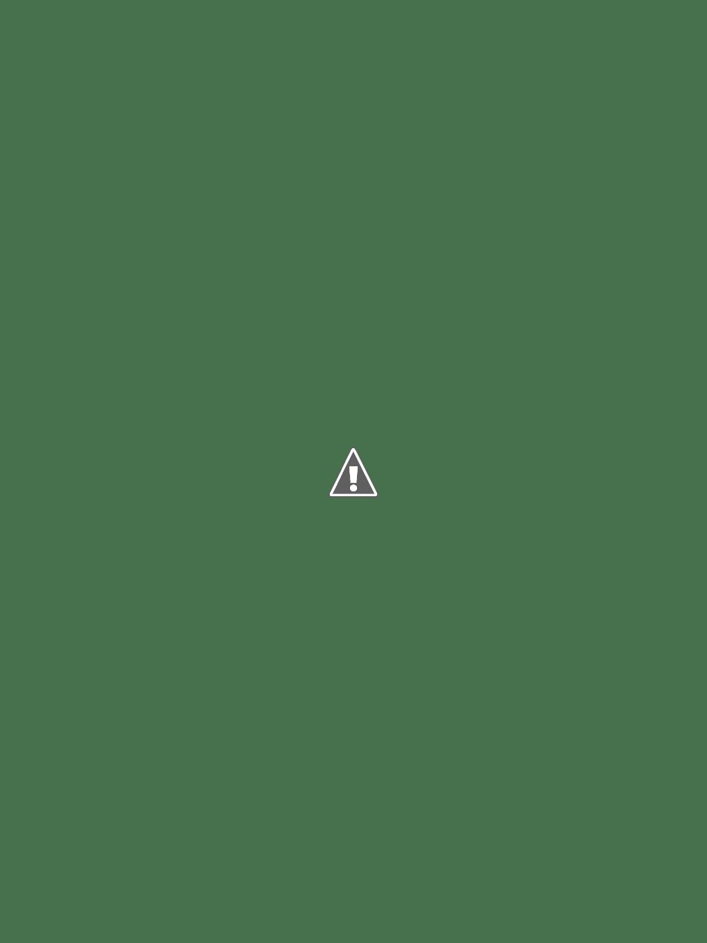 I Swear Wedding Photography: Congrats Sara & Kyle… A Kirkbrae Country Club Wedding