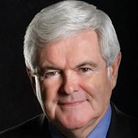 Newt Gingrich httpslh4googleusercontentcomNtpe8x3IKQ0AAA
