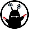 Kanał RedLipstickM0nster na YouTube