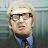 Wolf Bastarb avatar image