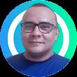 Rodrigo S