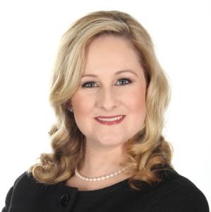 Karen Alexander