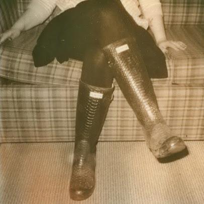 Melinda Gibson