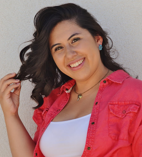 Mariela Blanco Photo 22