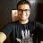 Kartik Anand avatar image