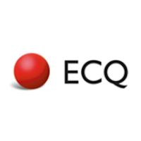 European Center For Quality