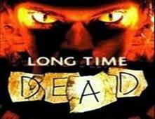 فيلم Long Time Dead