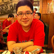 Andy_Tang