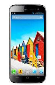 MicroMax A116 Manual User Guide