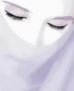 Wanita, Perempuan, Wanita Solehah, Muslimah, Muslimah Solehah, Muslim