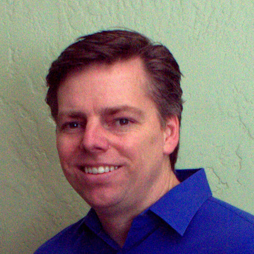 Charles Bartlett