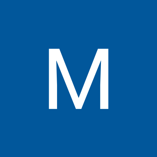 Marcos Leon Madero avatar