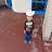 Shutter Alpha avatar image
