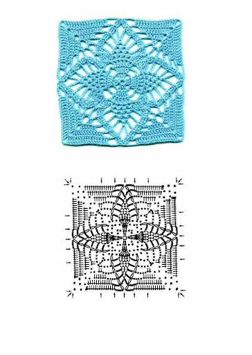 mas cuadros en crochet 0071