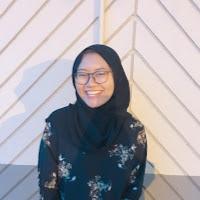 fatiha-azman