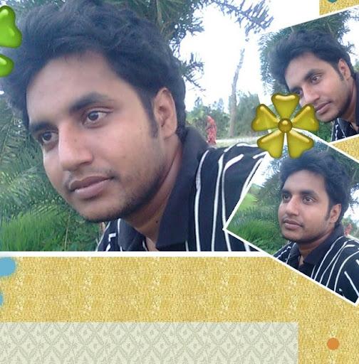 Mohi Uddin Photo 21