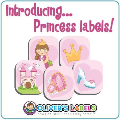 newprincessdesign