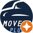 Movers Plus