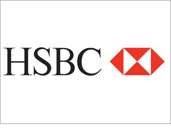 HSBC Bank Beykent Şubesi