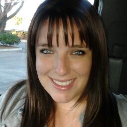Emily Neff