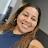 Gaby Freeman avatar image