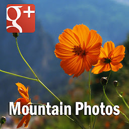 Mountain Photos