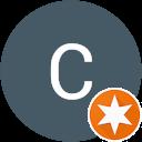 Calin D.,AutoDir