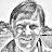 Clicker Ticker avatar image