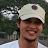 SITTICHAI SUNGPHANKHAO avatar image