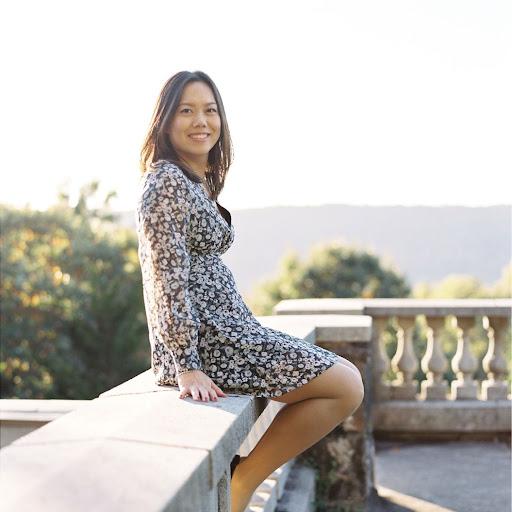 Julia Xiao Photo 10
