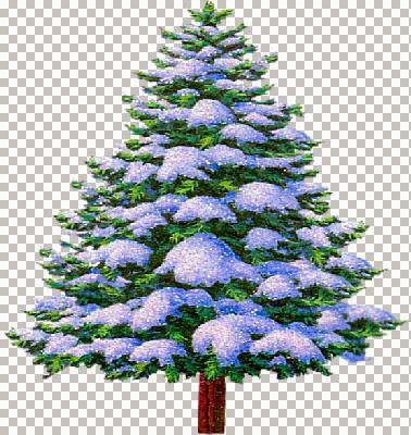 ASPARKLES_CHRISTMASTREE.jpg