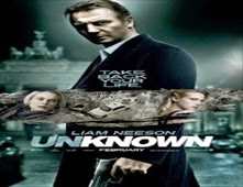 فيلم Unknown