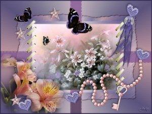bloemen99.jpg
