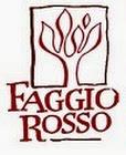MARCHIO FAGGIO ROSSO SOLO LOGO.jpg
