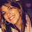 Lorena Quinan's profile photo