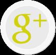 encuentrame en Google+