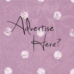 advertise blog