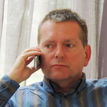 Robert Giesen