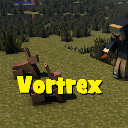 ' Vortrex ' photos, images