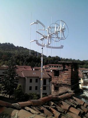 L Bric, Frazione Carboneri, 1, Montiglio Monferrato Asti, Italy