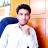 sheetal gautam avatar image
