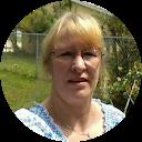 Cindy Veslovsky