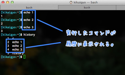 bash_history1