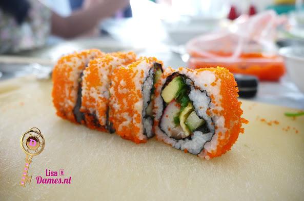 Sushi maken 6.2.JPG