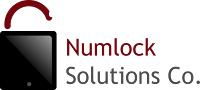 Numlock Solutions