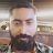 Bharat Singh avatar image
